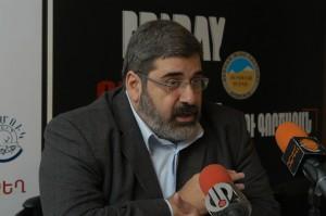 GiroManoyan