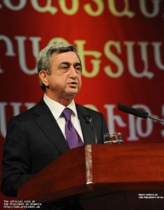 SerzhSargsyan2
