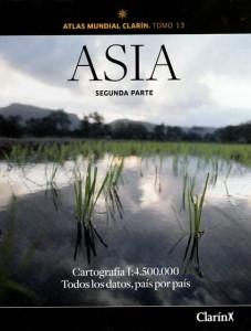 Tapa-atlas