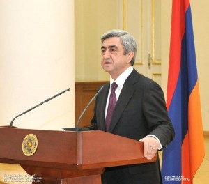 SerzhSargsyan5